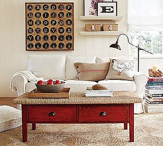 Best of 2009: What's Your Favorite Home Décor Store This Year?