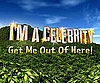 Pictures of I'm A Celebrity Get Me Out Of Here 2009 Official Lineup Contestants