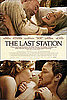 Watch Trailer For The Last Station Starring Christopher Plummer, Helen Mirren, Anne-Marie Duff, Paul Giamatti, James McAvoy