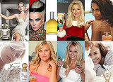 Best Celebrity Fragrance of 2009, Celebrity Fragrance, Celebrity Perfume 2009-12-10 05:07:44