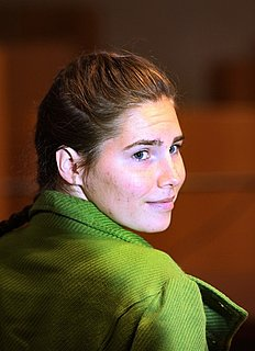 Speed Read! Verdict Coming Soon in Amanda Knox Case