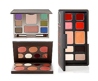15 Cute and Compact Makeup Palettes For Holiday Giving