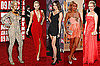 Who Do You Think Had the Worst Red-Carpet Style of 2009?