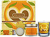 Friday Giveaway! Win a Pacifica Brazilian Mango Grapefruit Travel Set