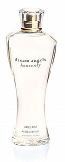 Review of Victoria's Secret Dream Angels Heavenly Angel Mist