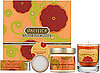 Pacifica Tuscan Blood Orange Travel Set Sweepstakes Rules