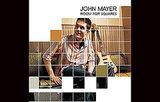 John Mayer, <b>Room For Squares</b>