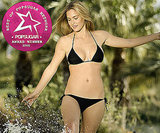Best Bikini Body: Bar Refaeli