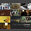 Vote for the Winner in Our Second Round Cool Capture Contest