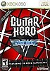 Guitar Hero Releases Van Halen Expansion Pack, Track Lists and Songs by Van Halen and 19 Other Artists