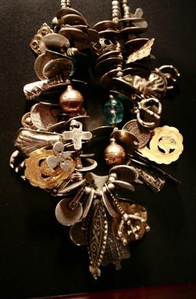 Glitterati: Jewels