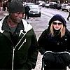 Heidi, Seal, &amp; Kate in Aspen, Madonna&#039;s Adoptions, &amp; a Forks Reality Show?