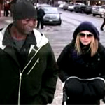 Heidi, Seal, & Kate in Aspen, Madonna's Adoptions, & a Forks Reality Show?