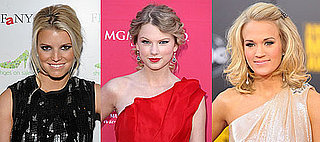 Did Jessica Simpson, Taylor Swift or Carrie Underwood Say Her Cell Phone Was Her Best Friend?