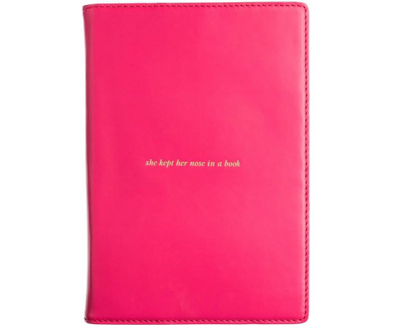 Kate Spade Jane Street Cover ($125)