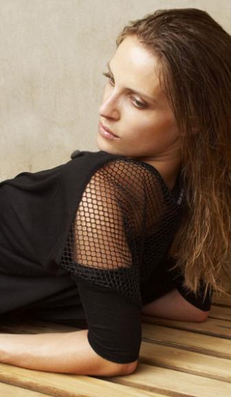 Designer Spotlight: Erin Kleinberg
