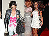 Photos of Cheryl Cole from 2009
