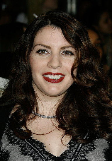 Stephenie Meyer 