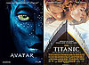 Avatar vs. Titanic — Which Is Better?