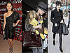 Celebrity Fashion Quiz 2010-01-09 16:27:22