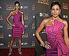 Photos of Dania Ramirez at the 2010 People&#039;s Choice Awards 2010-01-06 17:57:34