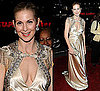 Photos of Kelly Rutherford at the 2010 People&#039;s Choice Awards 2010-01-06 18:48:23