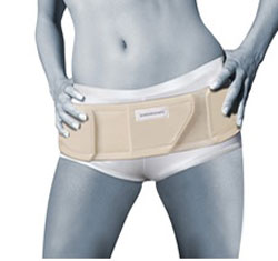 Shrinkx Hips Body Slimmer