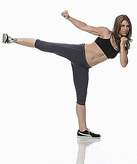 Even Jillian Michaels Has a Hard Time Motivating to Work Out