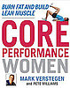Book Review: Core Performance Women