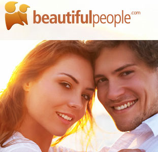 BeautifulPeople.com Dumps Members For Gaining Holiday Weight