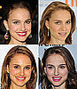 Pictures of Natalie Portman&#039;s Lipstick 2010-01-11 12:01:14