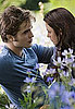 Stephenie Meyer Unsure If Twilight Breaking Dawn Should Be One Film or Two, Possible CG Renesmee