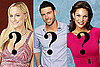 ABC Orders Bachelor Pad, a Big Brother-Like Bachelor Spinoff