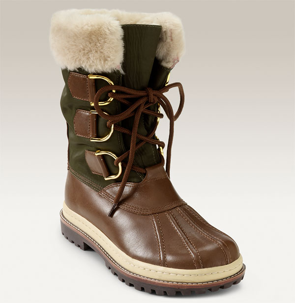 FabSugar's Best Winter Boots