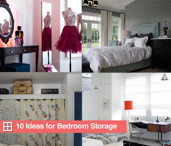 Bedroom Organizers Italian Bedroom Sets
