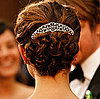 Hair Accessories Oscars, Oscars Hair, Hair Accessories, Academy Awards Hair 2010-02-28 04:00:00