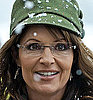 Sarah Palin Headed to Fox News  Love It or Leave It?  