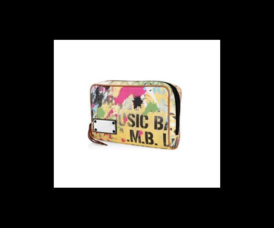 Gwen Stefani L.A.M.B. Gadget Case