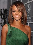 Rihanna_J Sci_12678210_600