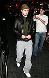J_Timberlake_006