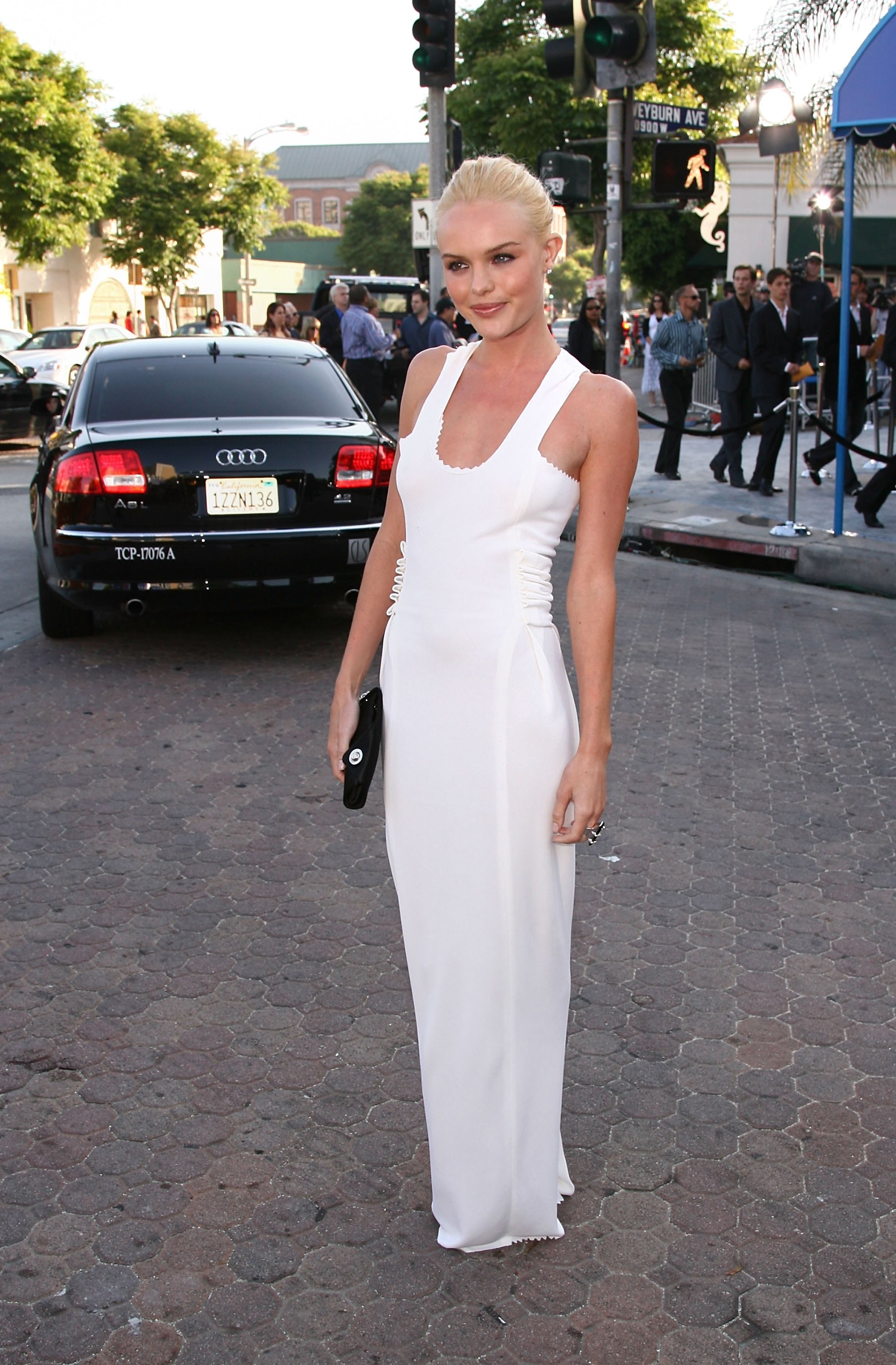 38337_hollywoodsbest.netKate_Bosworth45_5