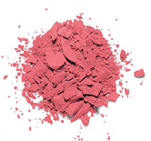 Bobbi Brown's Newest Blush
