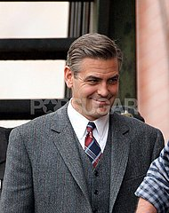 ClooneySuit4