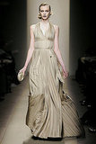 Maier Works the Grace Kelly Angle for Bottega Veneta Fall 2009