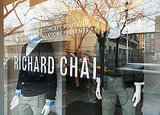 Richard Chai Pops Up At Den