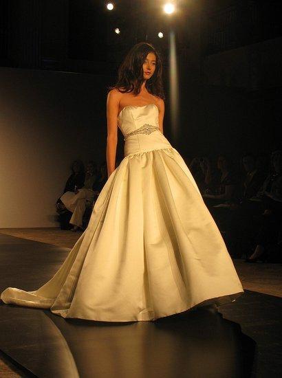 Dress shops wedding dress shops near boston for New york city wedding dress shops