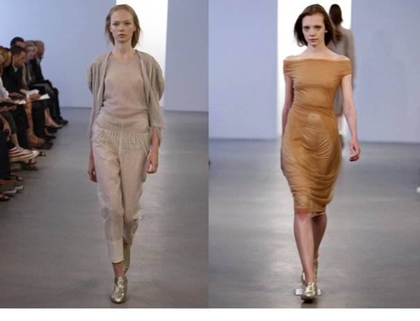 Go Back > Gallery For > Diaphanous Clothing