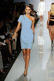 New York Fashion Week: Michael Kors Spring 2010