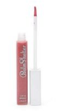 Reader Review of the Day: The Balm BalmShelter Lip Gloss
