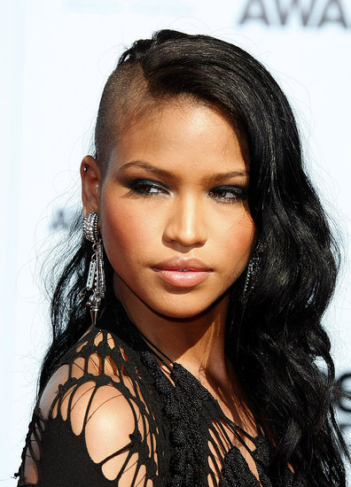 Cassie